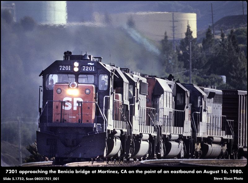 El juego de las imagenes-http://www.ssloan.net/trains/sp/sp7201_0001.jpg